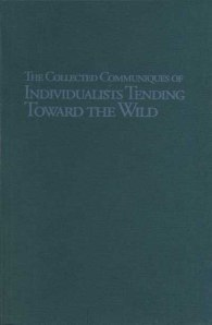the_collected_communiques_of_ITS