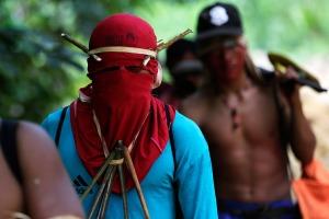 amazon-indians2
