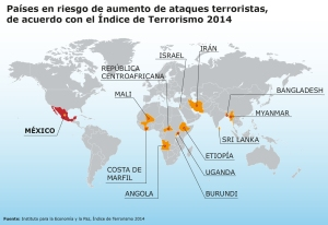 Mapa_ataques_terroristas-01