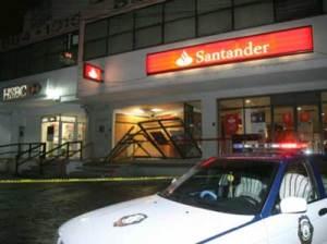 Mexico_Santander_Jun11b